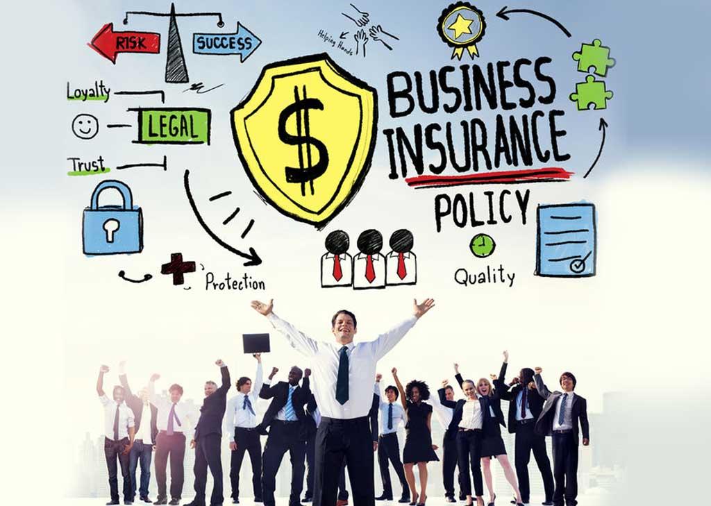 business-life-insurance