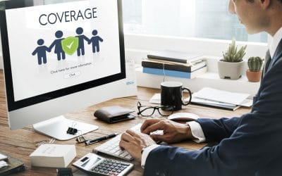 My Business Is Too Small for Life Insurance