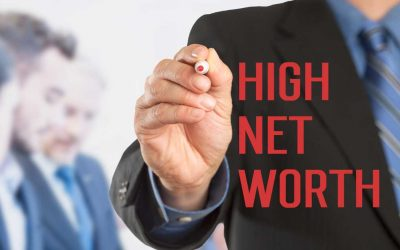 Three Principles High Net Worth People Understand About Retaining Wealth
