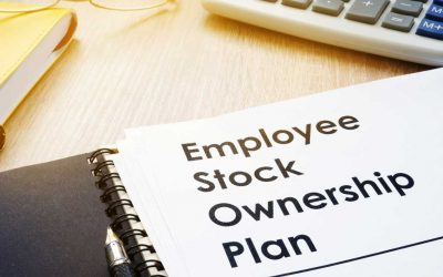 Mitigating the Repurchase Obligation for an ESOP