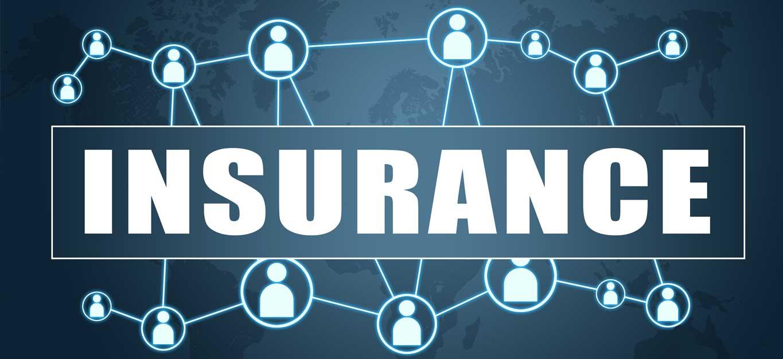 premium-life-insurance-premiums
