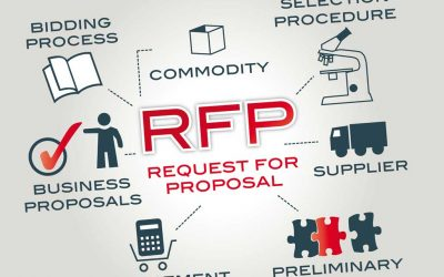 How to Stand Out in an RFP Situation