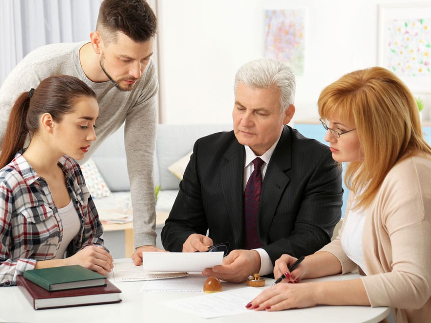 Useful Tips On Finding A Reliable Business Attorney