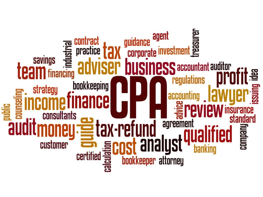 5 Strategies For Hiring The Perfect CPA For Your Business