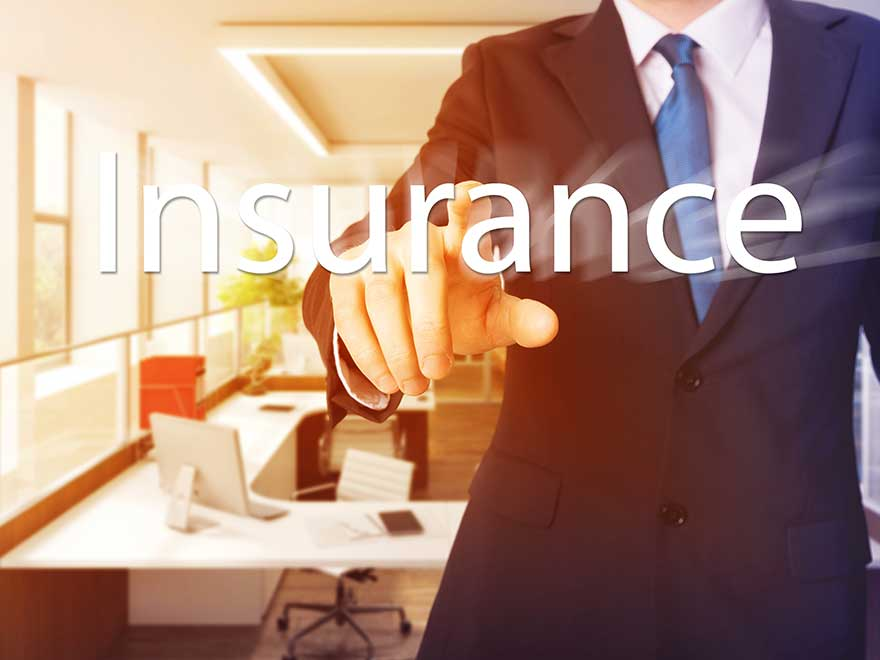 Here are the Basics About Corporate-Owned Life Insurance