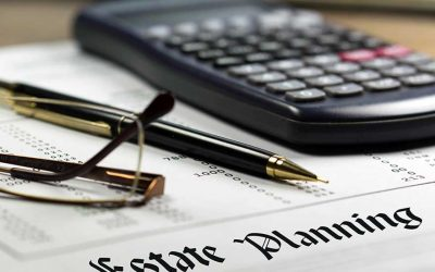 High Net Worth? 7 Methods for Integrating Life Insurance into your Estate Planning