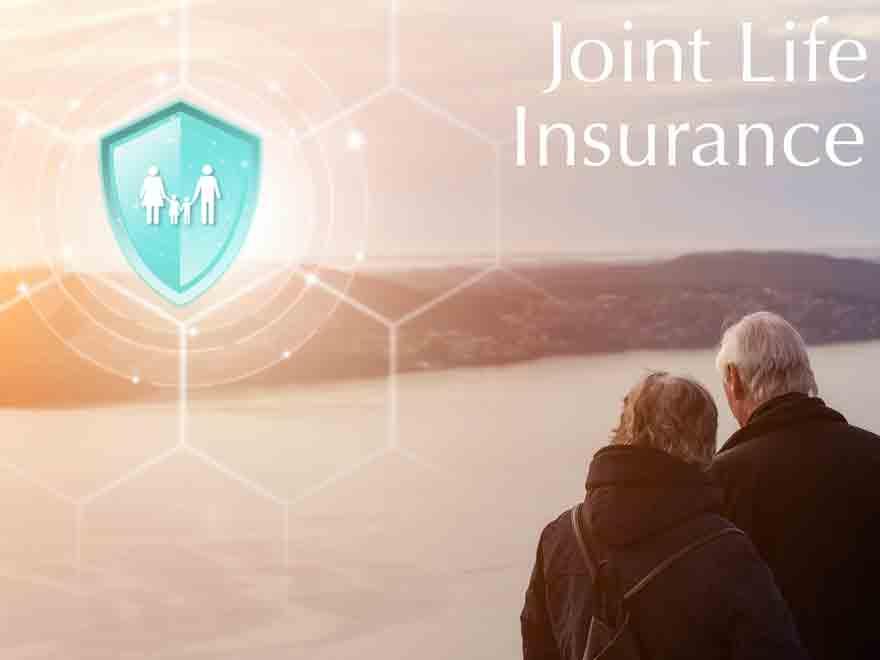 Why You Should Take Survivorship Insurance