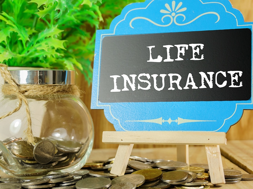 Giving A Life Insurance Policy To Charity