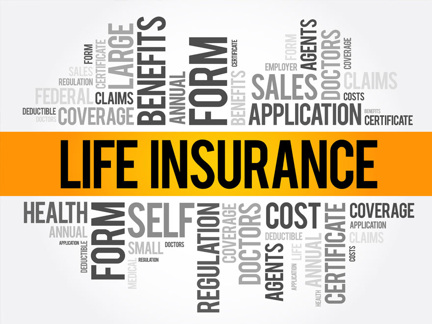 Information Insurance Companies Want And Why