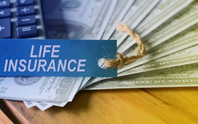 Life Insurance As A Donation To Charity
