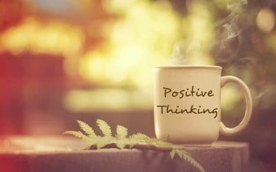 Positive Thinking Is The Key To Success Part 2