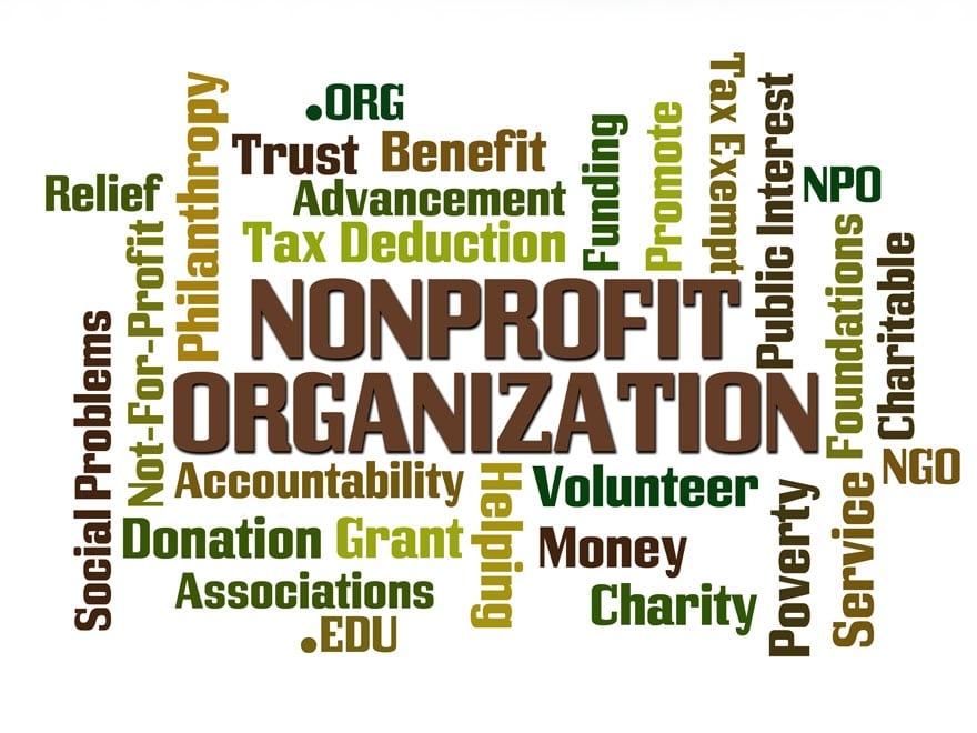 Steps To Starting A Charitable Foundation