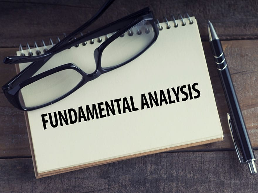 6 Fundamentals of Business Management