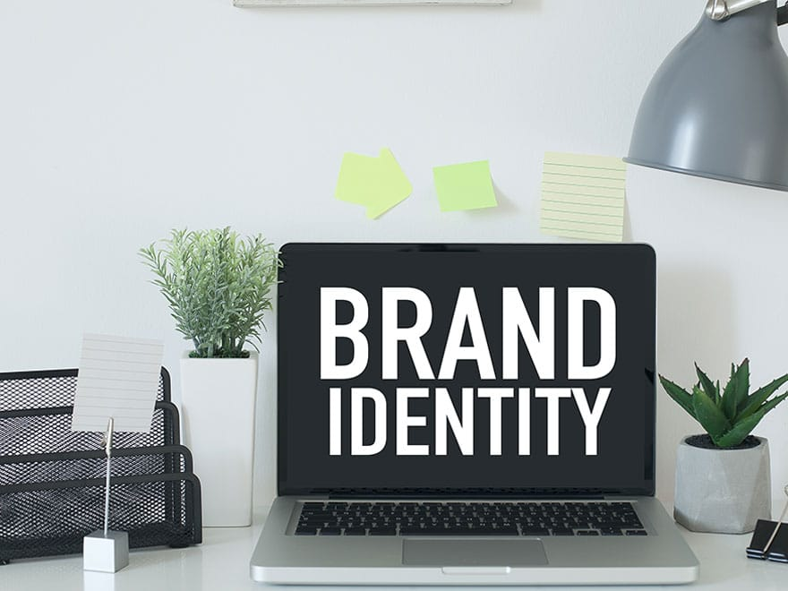 5 Steps for Making Your Brand Identity More Consistent