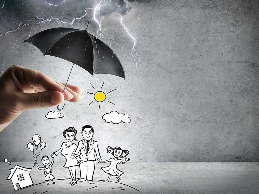Non Traditional Uses of Life Insurance