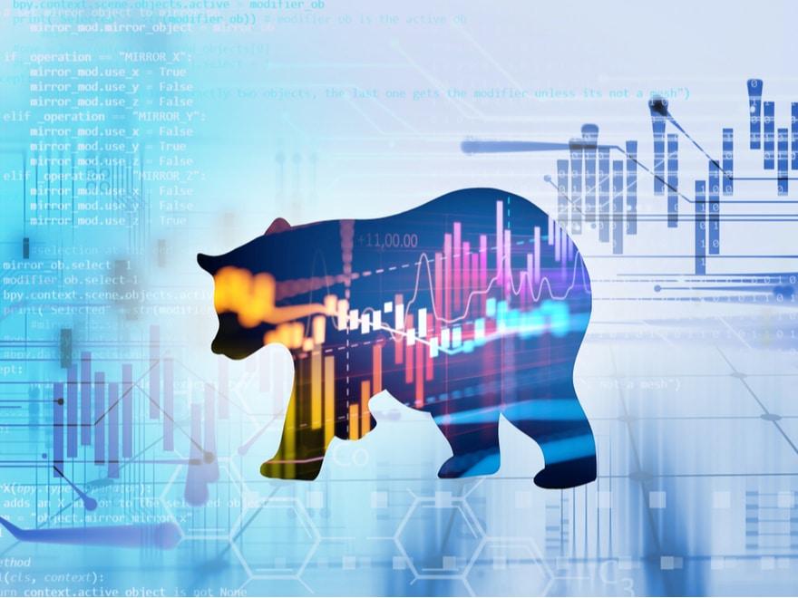 Ways To Prepare Your Portfolio For A Bear Market