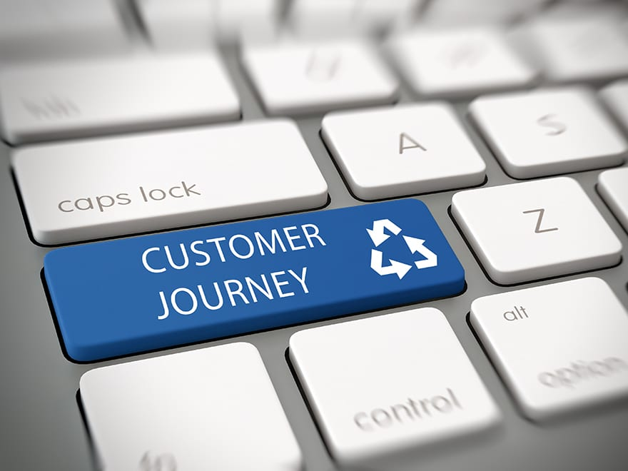 4-Step Plan: Creating Extraordinary Client Experiences