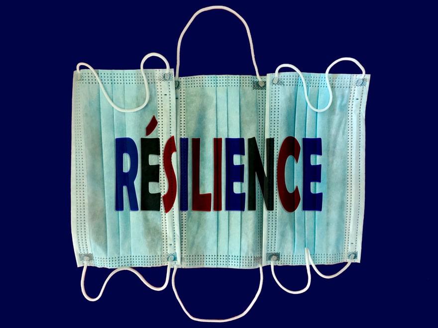employee resilience